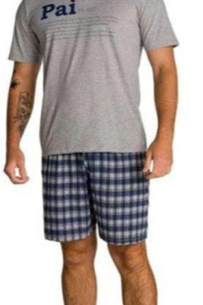 Pijama Adulto Família Significados