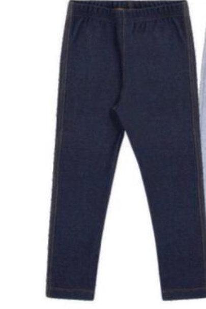 Legging Cotton
