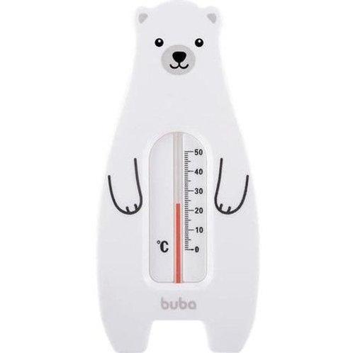 Termômetro de Banho Urso