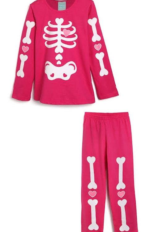Pijama feminino  KI 20