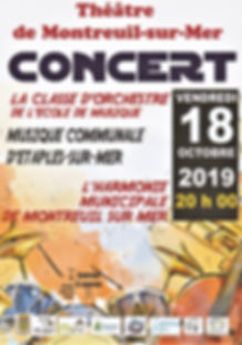 Affiche 1 Concert d' Automne 2019.jpg