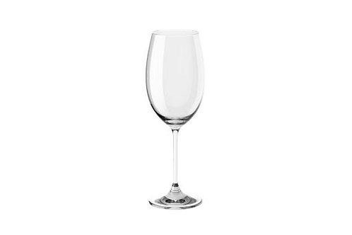 Taça para Vinho Branco Fizzy