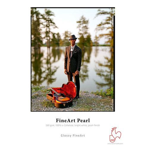 FineArt Pearl