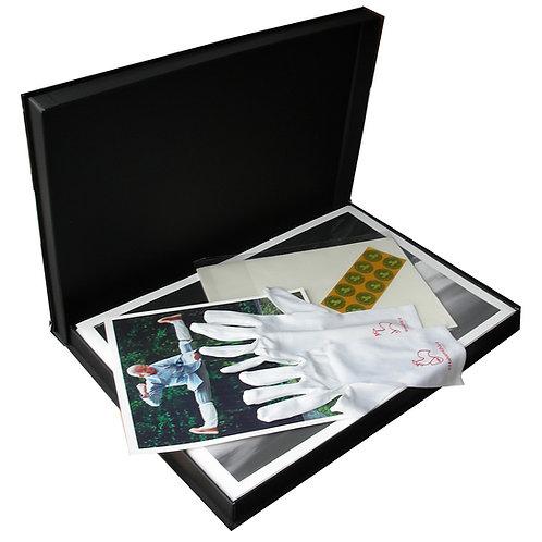 Hahnemühle Premium Box