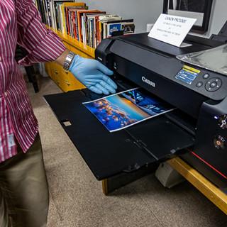 Printing_week_ (34 of 85).jpg