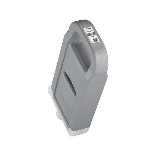 Canon PFI- Gray Pigment Ink Tank