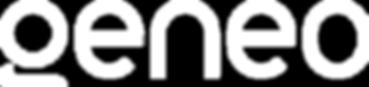 logo_geneo_2.png