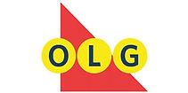 OLG logo.jpg