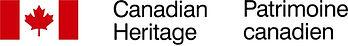 logo-patrimoine-canada.jpg