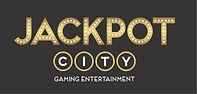jackpot city black.jpg