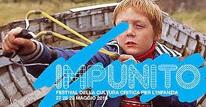 "Laboratorio ludopedagogia ""Imputx festival"""