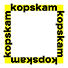 kopskam new logo.png