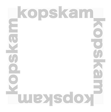 kopskam%20new%20logo_edited.png