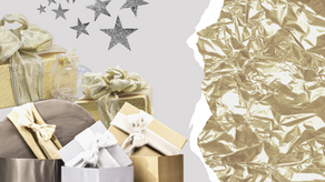 A Holiday Gift Guide For Your Significant Other's Family