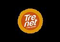 CLX_TRENET_LogoOK-02.png