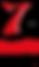 Logo7P.png