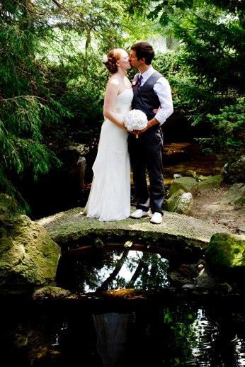 kat wedding 20.jpg