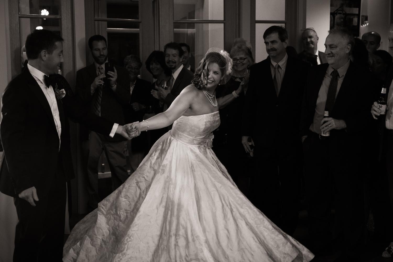 Wayne-PA-Wedding_Winter-101.jpg