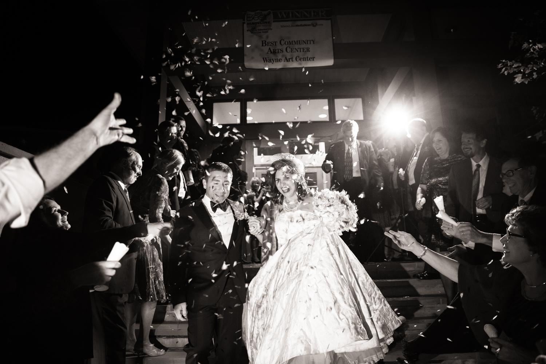 Wayne-PA-Wedding_Winter-119.jpg