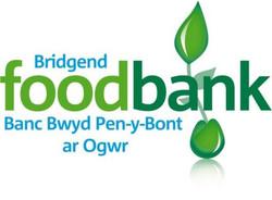 Porthcawl Foodbank