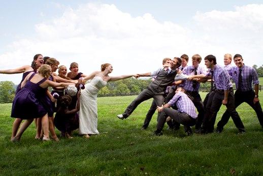 kat wedding 21.jpg