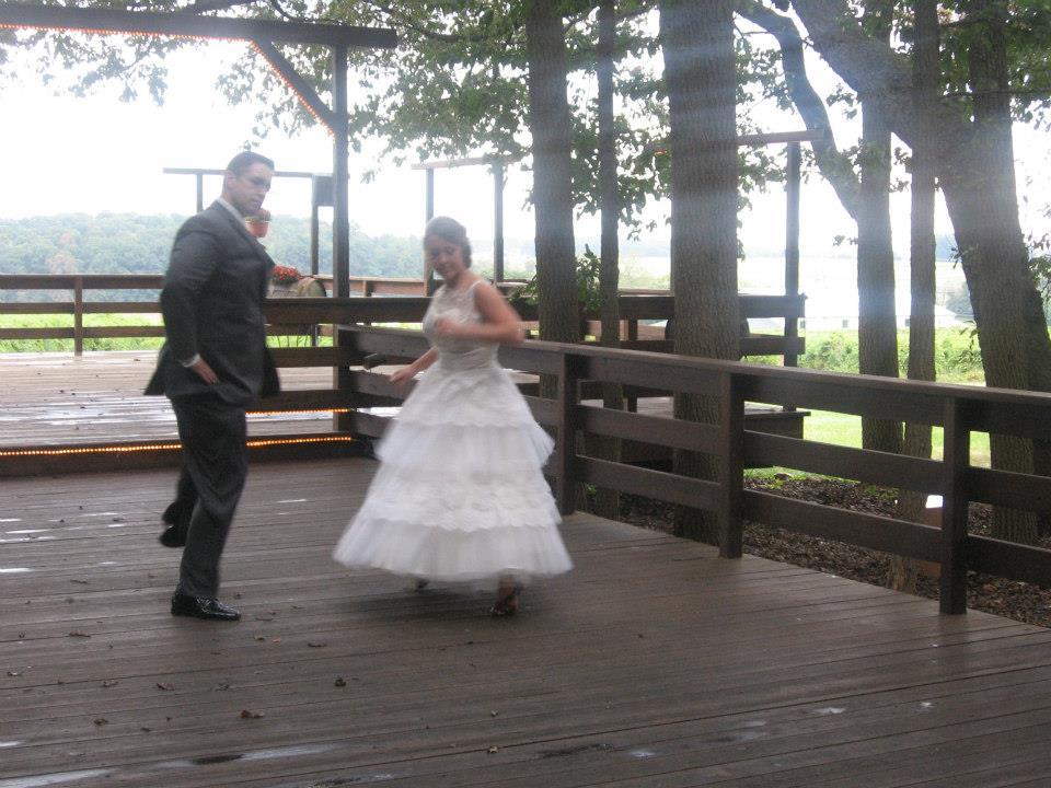 jamie wedding 2.jpg