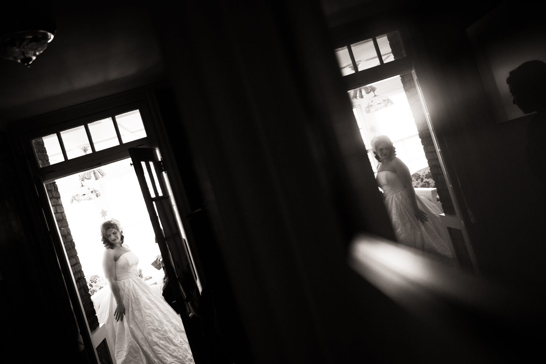 Wayne-PA-Wedding_Winter-37.jpg