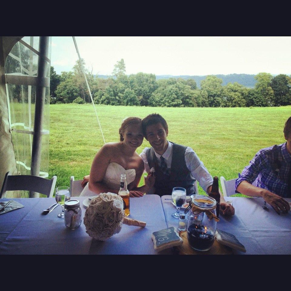 kat wedding 12.jpg