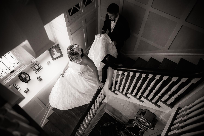 Wayne-PA-Wedding_Winter-51.jpg