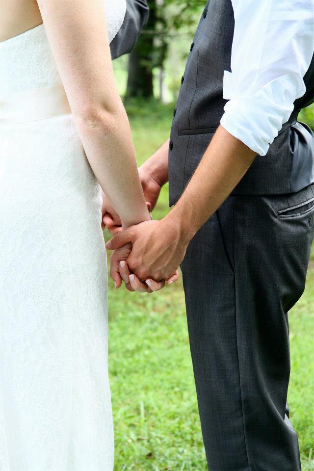 kat wedding 7.jpg