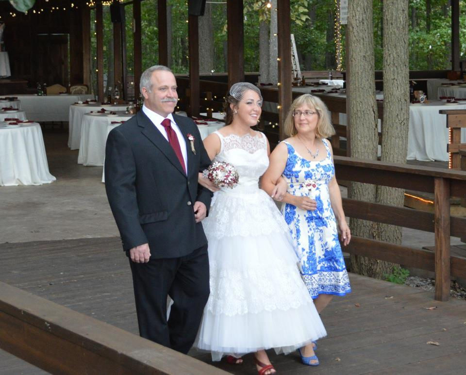 jamie wedding 8.jpg