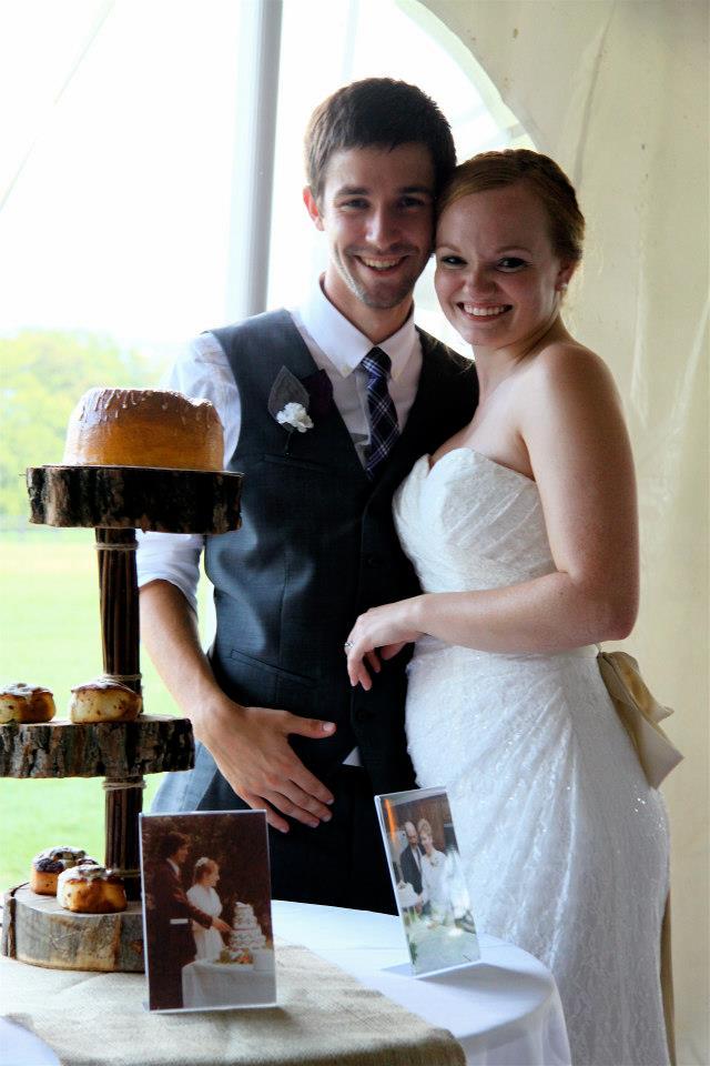 kat wedding 3.jpg