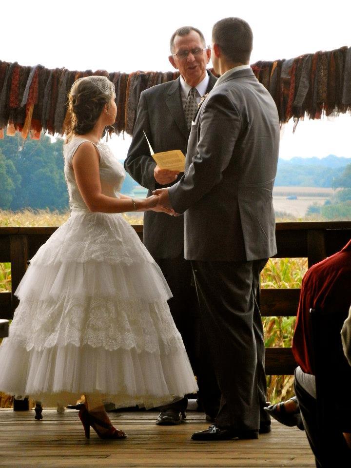 jamie wedding 5.jpg
