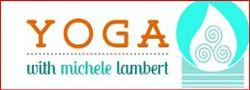 Michele Lambert Yoga