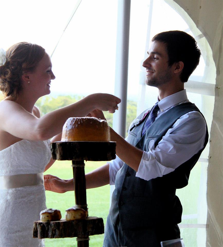 kat wedding 2.jpg