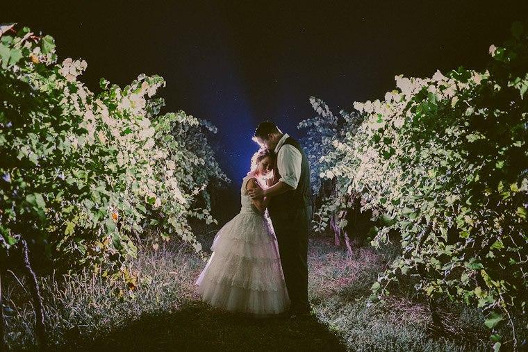 jamie wedding 3.jpg