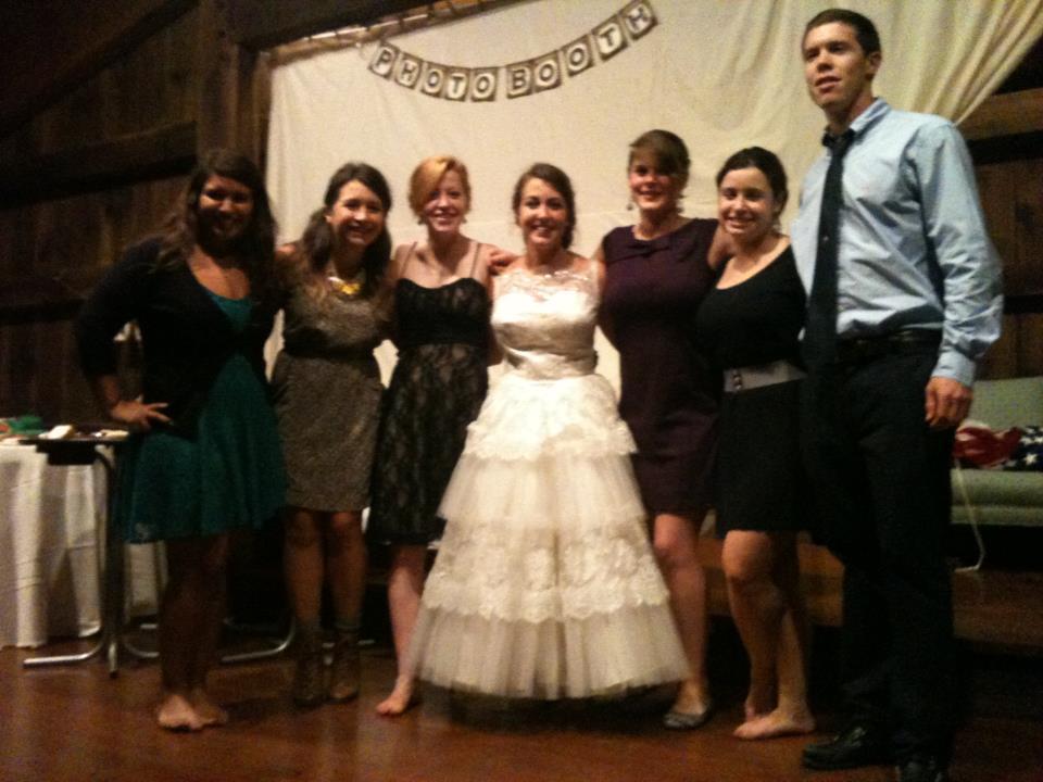 jamie wedding 7.jpg