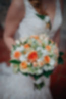 Weddings Click here for packages
