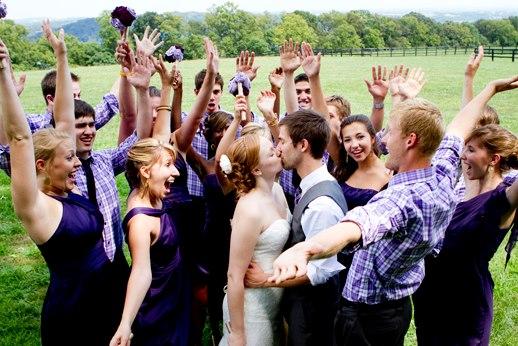 kat wedding 17.jpg
