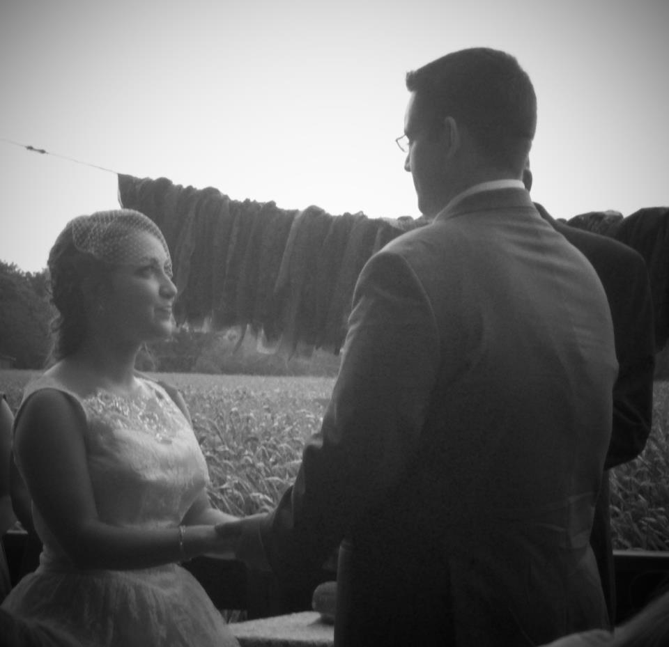 jamie wedding 6.jpg