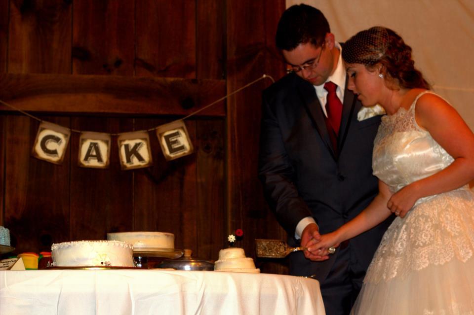 jamie wedding 1.jpg