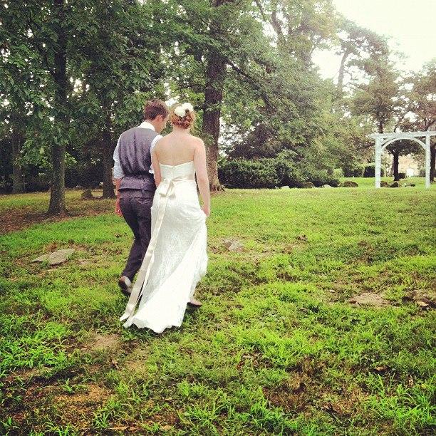 kat wedding 9.jpg