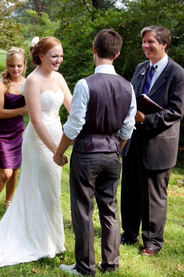 kat wedding 8.jpg