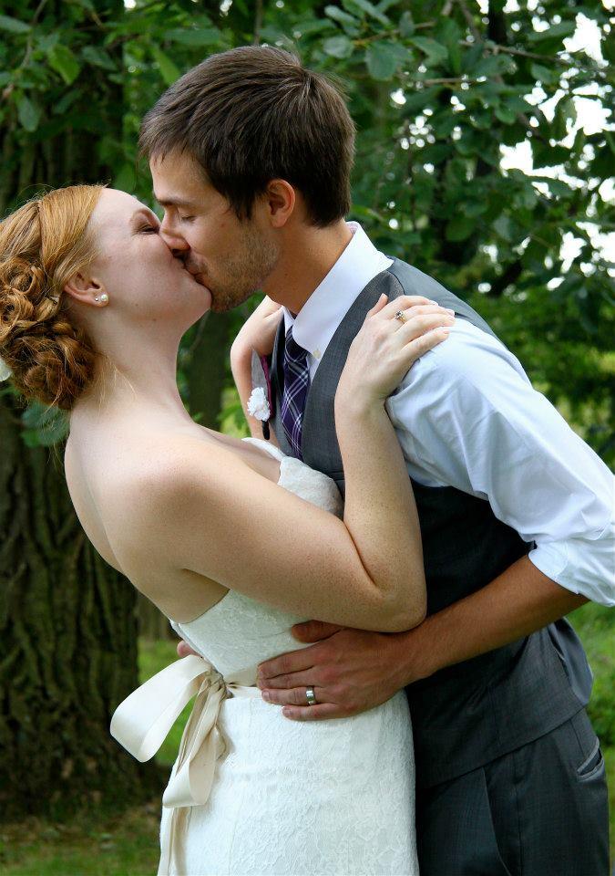 kat wedding 5.jpg