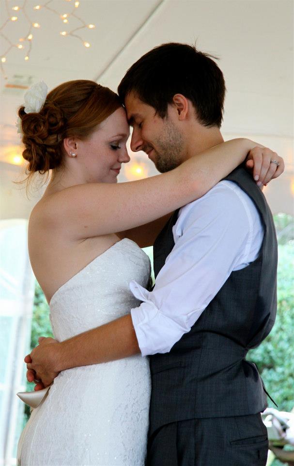 kat wedding 1.jpg
