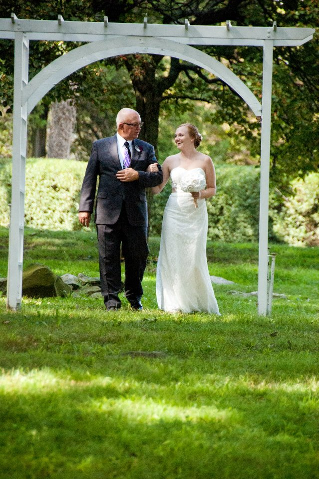 kat wedding 24.jpg
