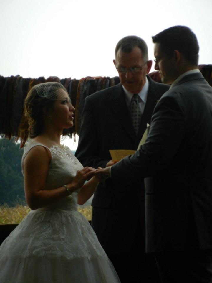 jamie wedding 4.jpg