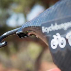 Bicyclebungee