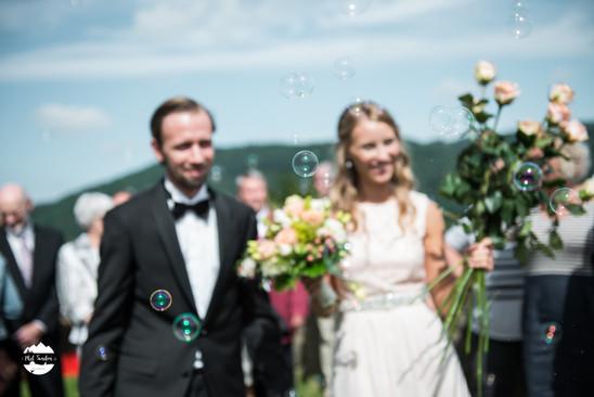 160813_WeddingDay-243.jpg