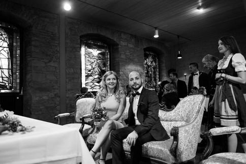 Weddingday_190413_bw_ 1320.jpg